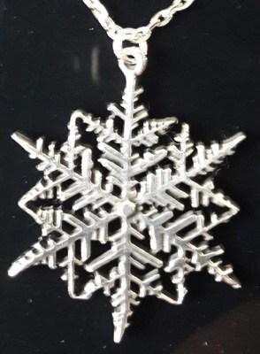 Snowflake-Pendant_2[1]