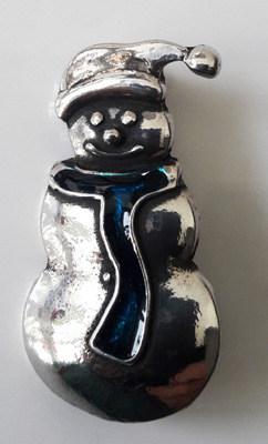 Snowman-Brooch_1[1]