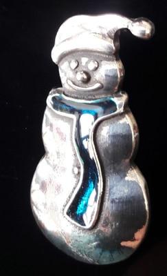 Snowman-Brooch_2[1]