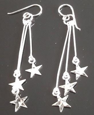 Star-Dangle-Earrings_1