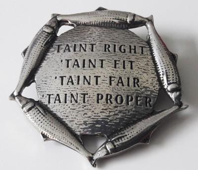 Tain-t-Right-Tin-Poldark-Brooch_1[1]