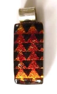 Triangles-Orange-Pendant[1]