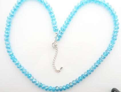 aqua-crystal-necklace