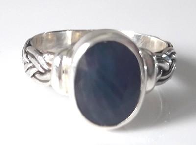basket-weave-sapphire-ring-1