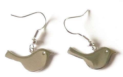 bird-earrings-5Xtra