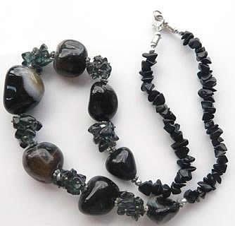 black-agate-necklace