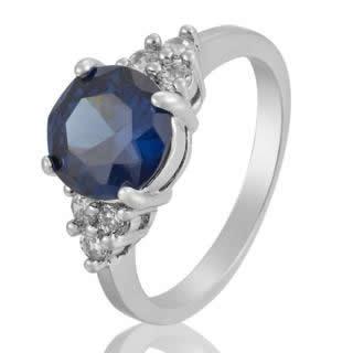 blue-sapphire-3st-shoulder