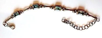 blue-topaz-rectangles-bracelet