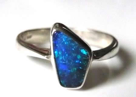 blueboulderopalring[1]