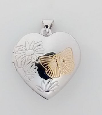 butterfly-locket-front