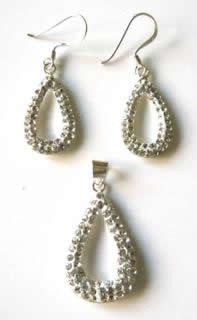 clear-crystal-loops-set