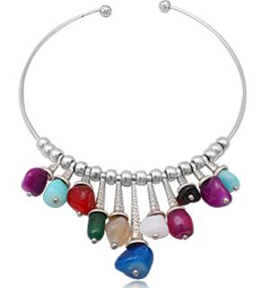 colourfulnecklace[1]