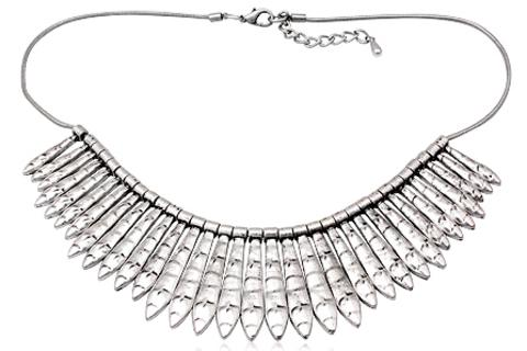 egyptian-style-necklace