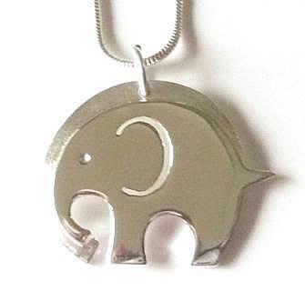 elephant-pendant-5Xtra
