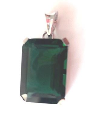 emeraldcutemeraldpendant[1]