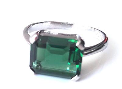 emeraldcutring1[1]