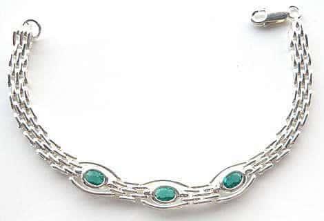 emeraldgatebraceletw[1]