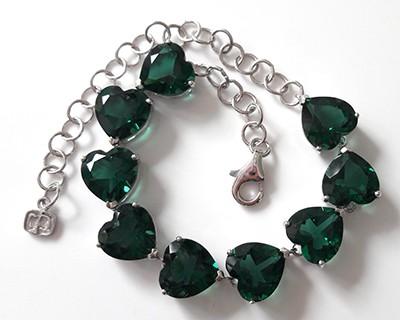 emeraldheartbracelettop[1]