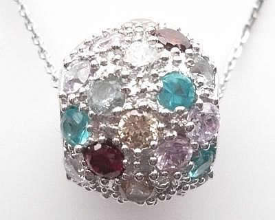 encrusted-ball-pendant-w