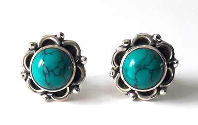 fancy-turquoise-studs-2