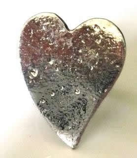 flat-pewter-heart-ring