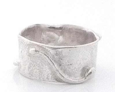 fused-ring-2-w