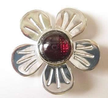 garnetflowerpendant[1]