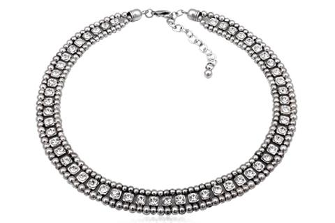 glass-necklet