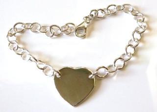 heart-identity-bracelet