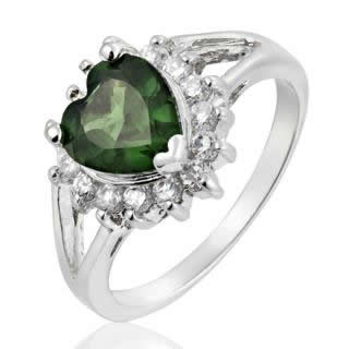 heart-plated-emerald-ring