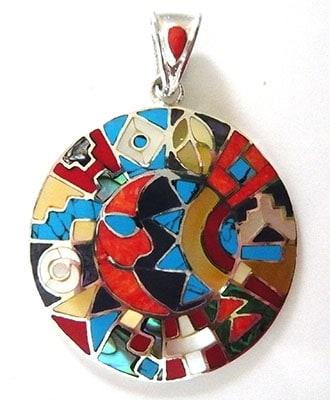 inlaid-inca-pendant