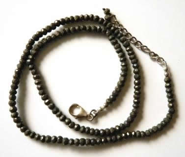 iron-pyrities-faceted-necklace