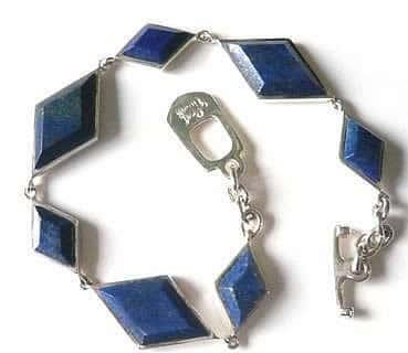 lapisdiamondsbracelet[1]
