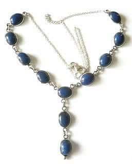 lapisdropnecklace[1]