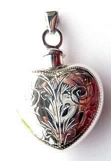 large-engraved-heart-ashes-locket