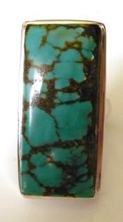 large-oblong-turquoise-ring