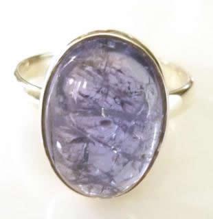 large-tanzanite-cab-ring