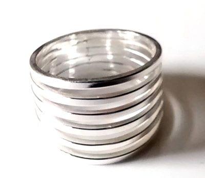 light-silver-fan-ring-2