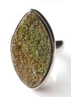marquise-natural-druzy-ring-w