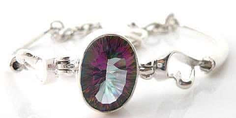 mystic-topaz-heart-bangle