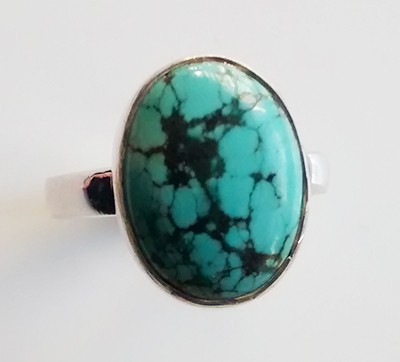 oval-turquoise-ring-x