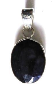 ovalsapphirependant[1]