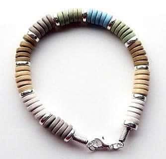 pastels-ceramic-bracelet