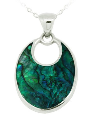 peacock-Iris-pendant