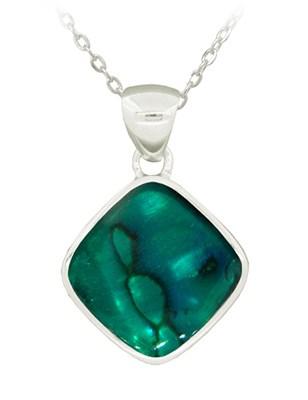 peacock-diamante-pendant