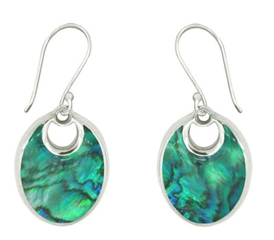 peacock-iris-earrings