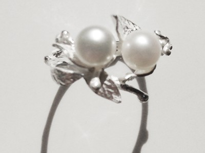 pearring3[1]