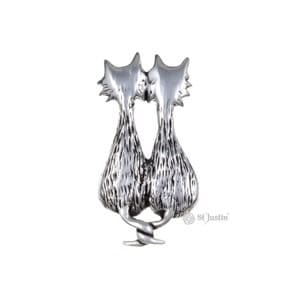 pewter-cats-brooch