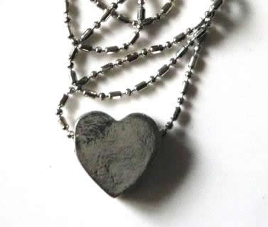 pewter-heart-slider-pendant