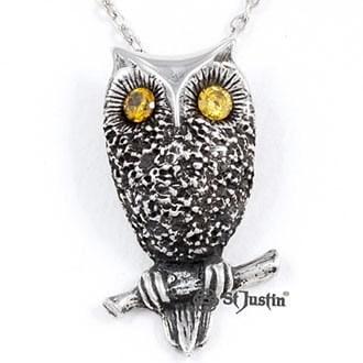 pewter-owl-pendant